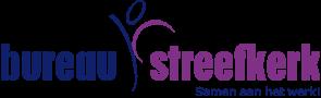 Bureau Streefkerk Logo
